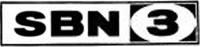 SBN 1963-65