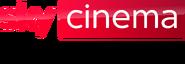 Sky Cinema Select (2020-.n.v.)