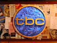 TBC ID - 1995 - 1