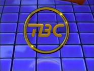 TBC ID 1985