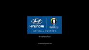 UAFE Eurde 2016 - Hyundai ad