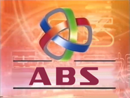 ABS World ID 1998