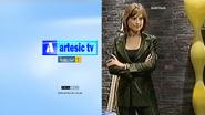 Artesic Katyleen Dunham splitscreen ID 2002 1