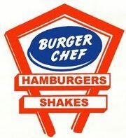Burger chef logo1