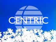 Centric ID Snow Christmas 1998