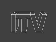 Dainx ITV ID 1986 - 1