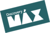 Discovery Máx