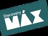 Discovery Máx