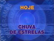 SRT promo - Chuva de Estrelas - 1996