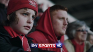 Sky Sports ID - Rugby - 2012