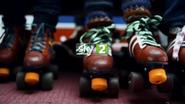 Sky breakbumper - Skates - 2011 - 1