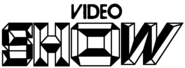 Video Show logo 1988