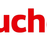 Auchan (West and East Cybersland)