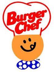Burger chef logo3