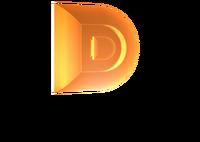 Difusion2015