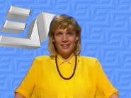 ENT IVC 1988