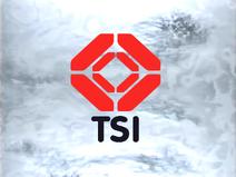 Eurdevision TSI ID 1999
