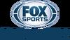 Fox Sports San Daniel