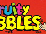 Fruity Pebbles (Asterisk)