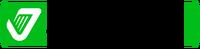 Juvernian 2005 logo