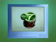 NTV7 ID - Music - 2005