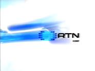 RTN ID (2007)