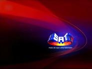 SRT red blue tagline 2007
