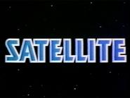Satellite iD 1982