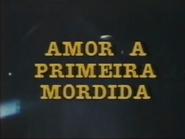 Sigma AAPM Supercine promo 1985 1
