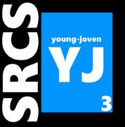 Srcs96yj