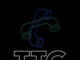 Télécom Centerres