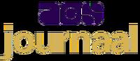 AOS Journaal logo 1973