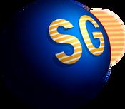 Bom Dia SG logo 1999