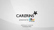 Carltrins current endboard