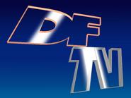 DFTV intro 1997