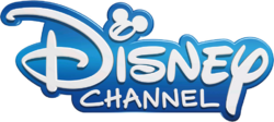 Disney Channel 2014