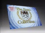 Esso Collection AS TVC 1987