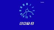 GRT2 clock 1974 (2014)