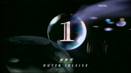GRT One Outer Irleise 1994 Virtual Globe remake