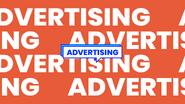 Globetel Advertising 2018