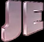 JE logo 1998