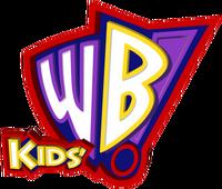 Kids WB Cheyenne 2001 B