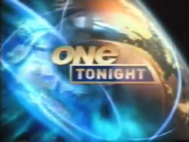 One Tonight 1999