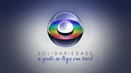 Sigma - Solidariedade - 2011