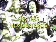 Sigma OTM Supercine promo - 1984 - 1