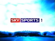 Sky Sports 1 alt id 2002