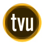 TVU (Talcia)