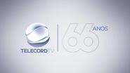 TelecordTV ID - 66 Years - 2019