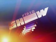Video Show intro 2012