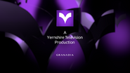 Yernshire Granadia endcap 2001